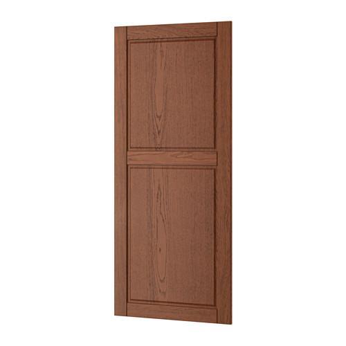 ФИЛИПСТАД Дверь - 60x140 см