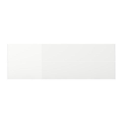 РИНГУЛЬТ Фронтальная панель ящика - 60x10 см