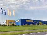 Negozio IKEA Brest Gipava