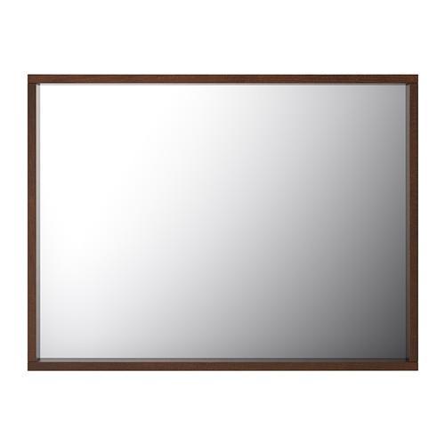 Molger miroir brun fonc commentaires for Ou acheter miroir