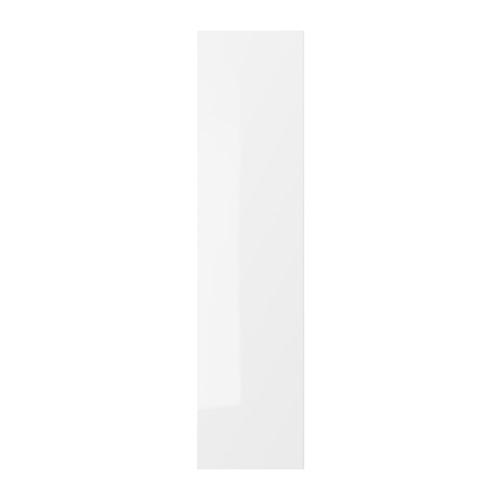 РИНГУЛЬТ Дверь - 20x80 см