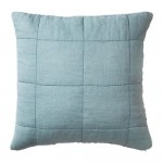 GULVED pillow cover