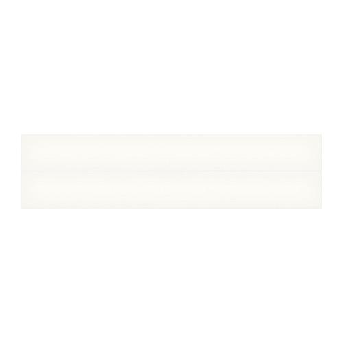 ХЭГГЕБИ Фронтальная панель ящика - 80x10 см