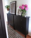 ikea-shoe-cabinet-storage-7.jpg