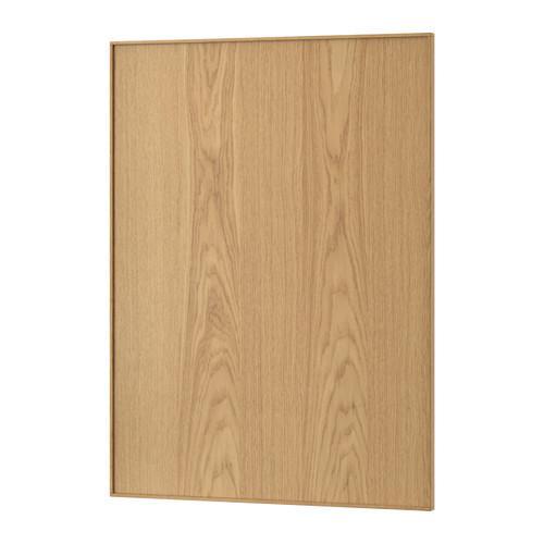 ЭКЕСТАД Дверь - 60x80 см