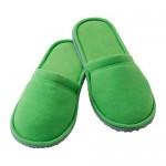 牛顿拖鞋 -  L / XL