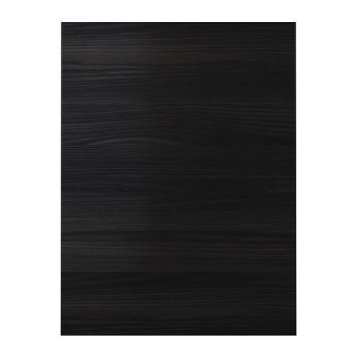 ТИНГСРИД Дверь - 60x80 см