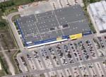 IKEA Budaorsh