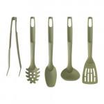 SPETSIEL utensili da cucina, 5 soggetto
