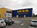 Shop IKEA Avignon Vedène - die Adresse der Kundenkarte der Geschäftszeiten
