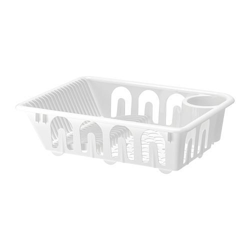 FLYUNDRA Dryer Piatto