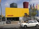 IKEA Gran Via