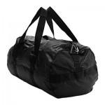 КНЭЛЛА Спортивная сумка - черный