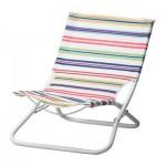 ХОМЭ Пляжный стул