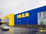 IKEA Reykjaik