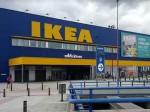 IKEA Barakaldo