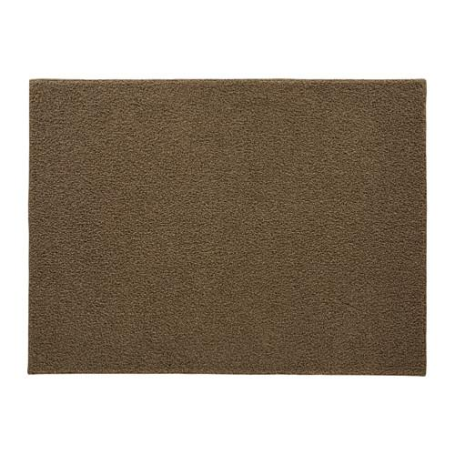 Allerslev alfombra siesta larga 200x300 cm - Limpiar alfombra pelo largo ...