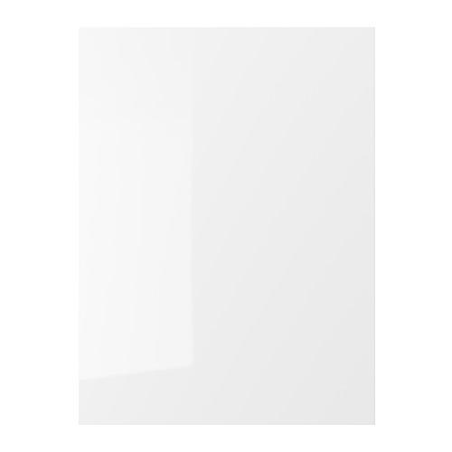 РИНГУЛЬТ Дверь - 60x80 см