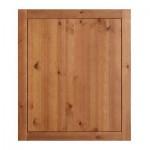 ФАГЕРЛАНД Дверь навесного углового шкафа - 32x92 см