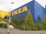 IKEA Vernier