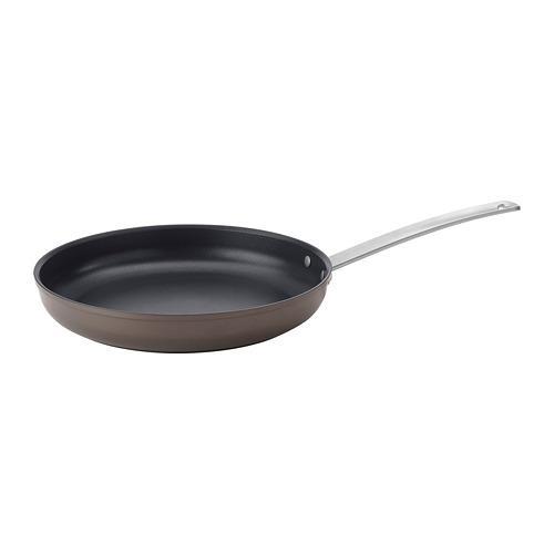 TROVERDIG Pan