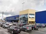 IKEA FORUS