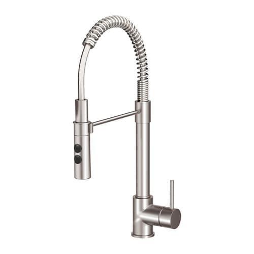 VIMMERN Miscelatore per la cucina con doccia (003.556.80 ...