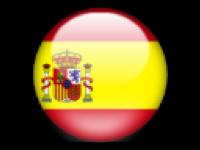 IKEA สาขาในประเทศสเปน