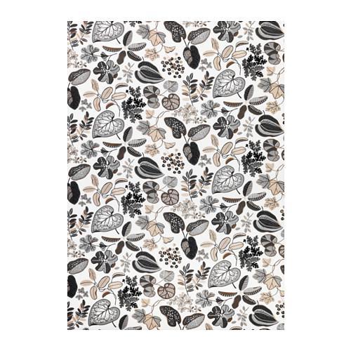 Ikea 2010 beckmans verho liina kangas tekstiili