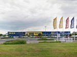 Shop IKEA Metz - address, opening hours