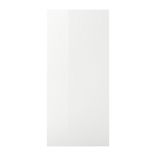 РИНГУЛЬТ Накладная панель - 39x86 см