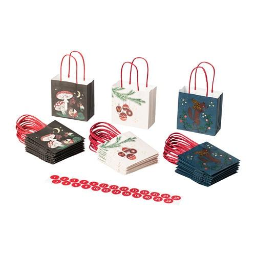 WINTER 2018 Gift Package