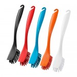 Antago brush for washing dishes