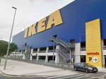 IKEA Valencia Alfafar
