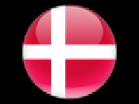 IKEA sklepów w Danii