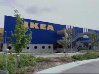 Магазин ИКЕА Франкфурт Нидер-Эшбек - адрес, карта, время работы