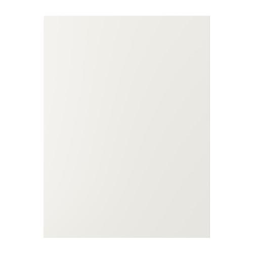 ВЕДДИНГЕ Дверь - 60x80 см