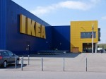 IKEA Shop Duisburg - address, map, time