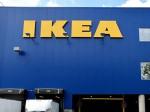 IKEA Paris Franconville - alamat, jam buka kedai dan restoran