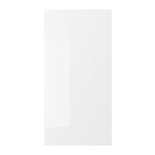 РИНГУЛЬТ Дверь - 40x80 см
