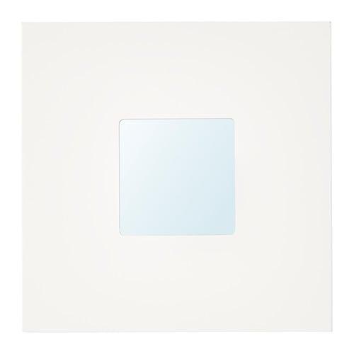 MALMA Spiegel - weiß (103.692.62) - bewertungen, preis, wo kaufen