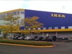 IKEA Schaumburg Chicago - adres, godziny otwarcia
