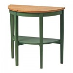 Arkelstorp Priokonny table - groen