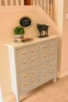 ikea-Schuh-Schrank-storage-6.jpg