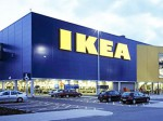 Loja IKEA Catania - endereço da loja, tempo