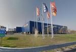 Magasin IKEA à Corsico Milan - adresse, carte, heures d'ouverture, telefonMagazin IKEA Milan San Giuliano - adresse, carte, heures d'ouverture
