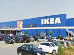 IKEA Zaventem