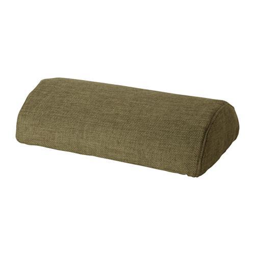 БЕДИНГЕ Чехол на подушку