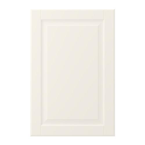 БУДБИН Дверь - 40x60 см