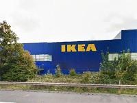 Магазин ИКЕА Манчестер Уоррингтон - адрес, схема проезда, время работы магазина и ресторана